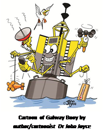 Galwaybuoycartoon
