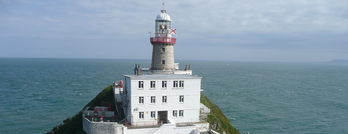 Baily Lighthouse