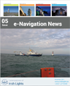 Issue Five E Navigation